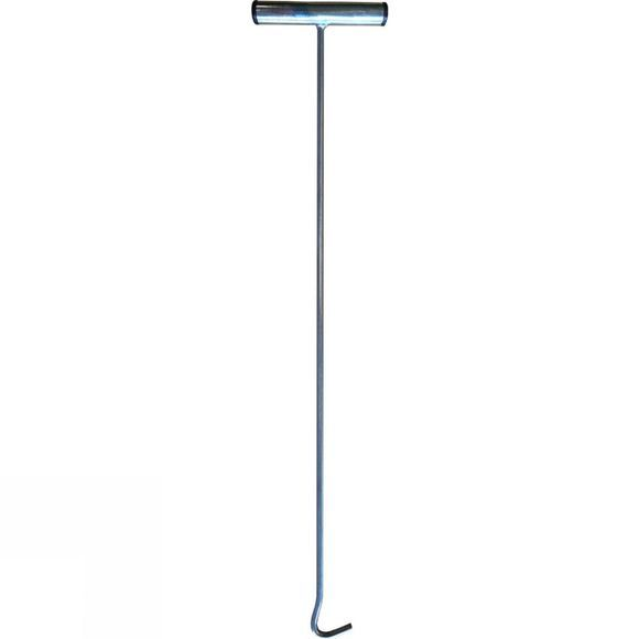 Long Peg Extractor and Awning Puller