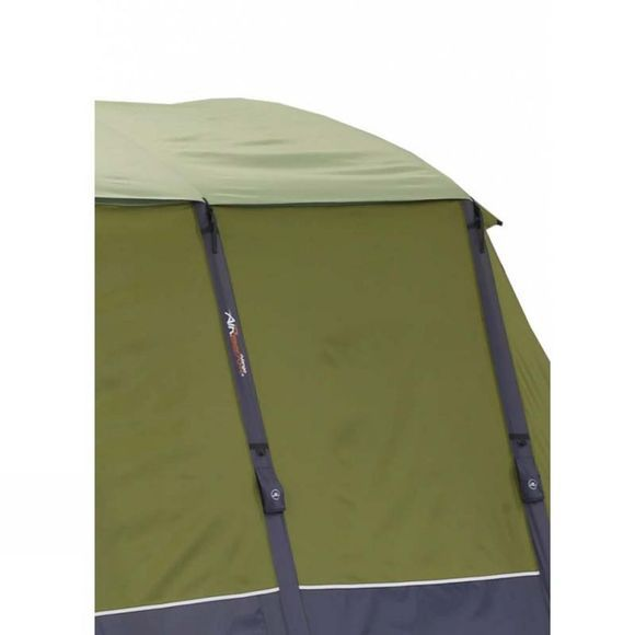 Vango Capri 500 SkyShield Herbal