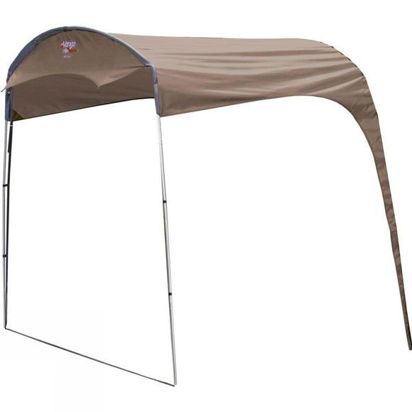 Illusion TC 500XL Sun Canopy