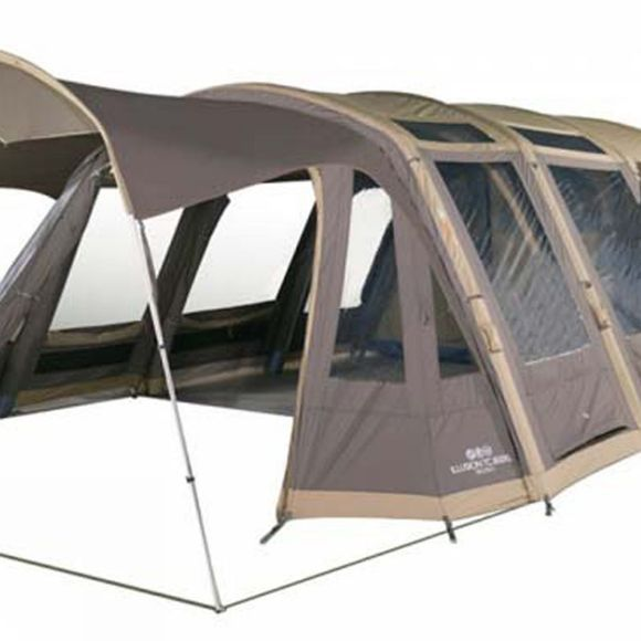 Illusion TC 800XL Sun Canopy