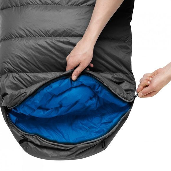 Move in Bag Regular Sleeping Bag