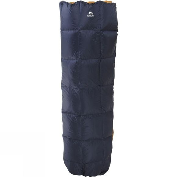 Mountain Equipment Helium Quilt Cosmos