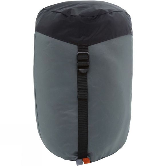 Lynx Sleeping Bag Regular