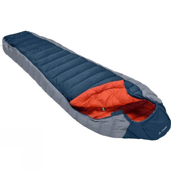 Cheyenne 350 Sleeping Bag