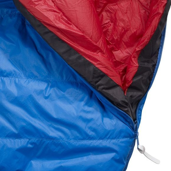Singi Two Seasons Regular Sleeping Bag