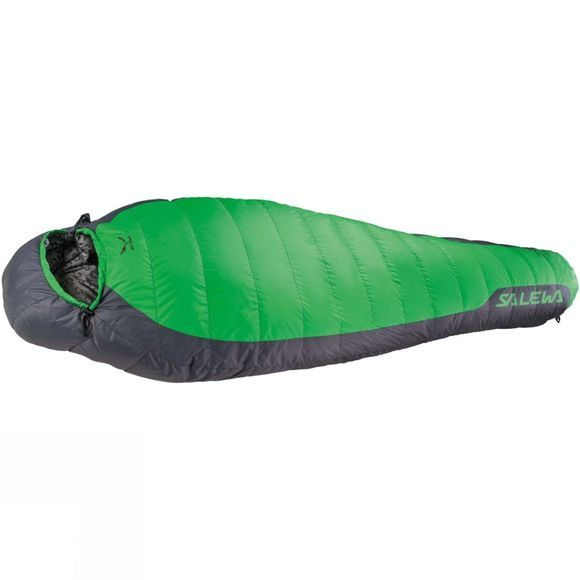 Eco -1°C Sleeping Bag