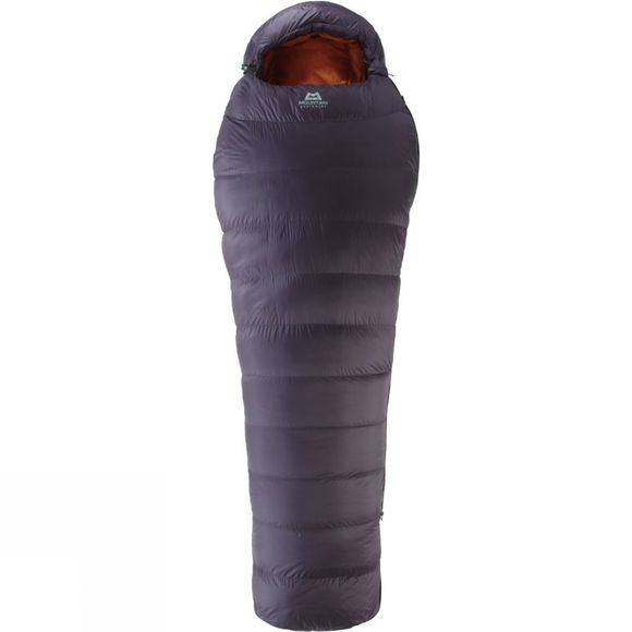 Womens Helium 400 Sleeping Bag
