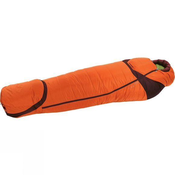 Altitude Down Winter 180 Sleeping Bag