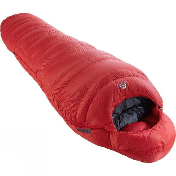 Xeros Sleeping Bag Regular