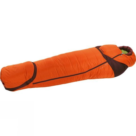Altitude Down 5 Season Sleeping Bag