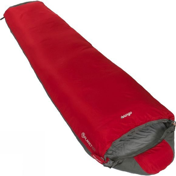 Planet 100 Sleeping Bag