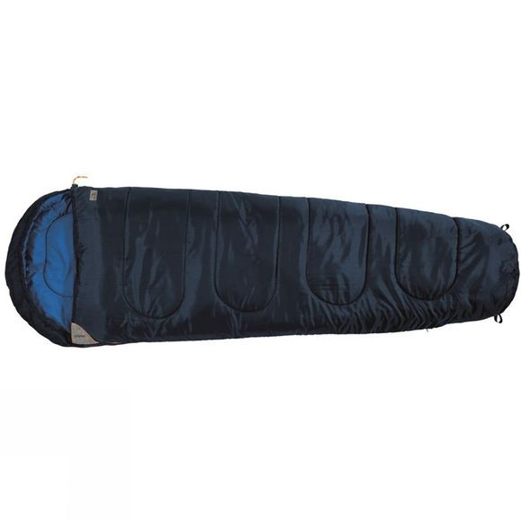 Cosmos Sleeping Bag