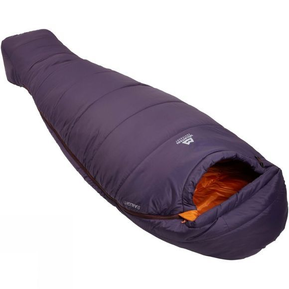 Womens Starlight I Sleeping Bag Regular