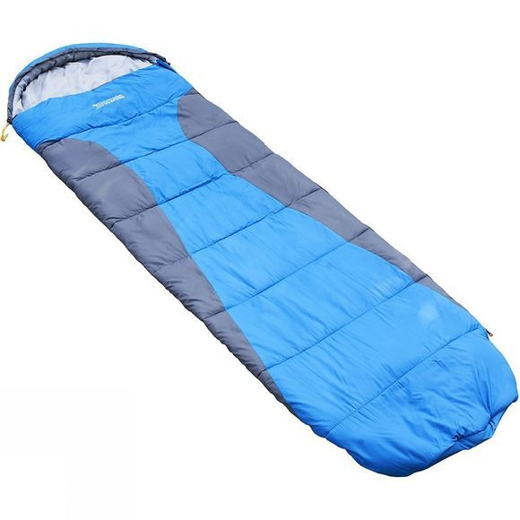 Hilo 200 Sleeping Bag