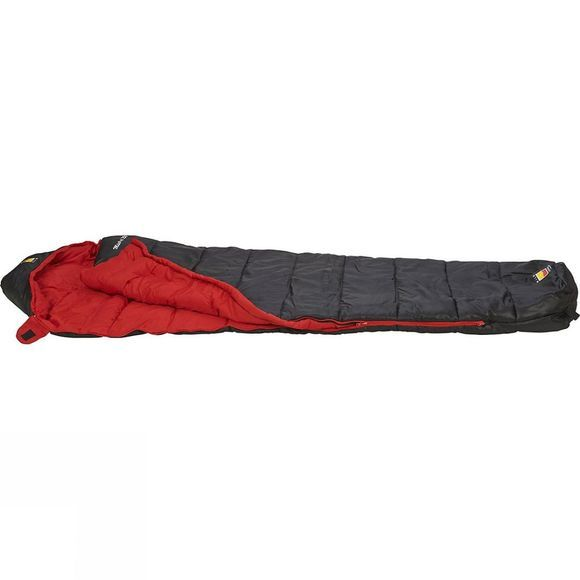 Mistral 450 Sleeping Bag