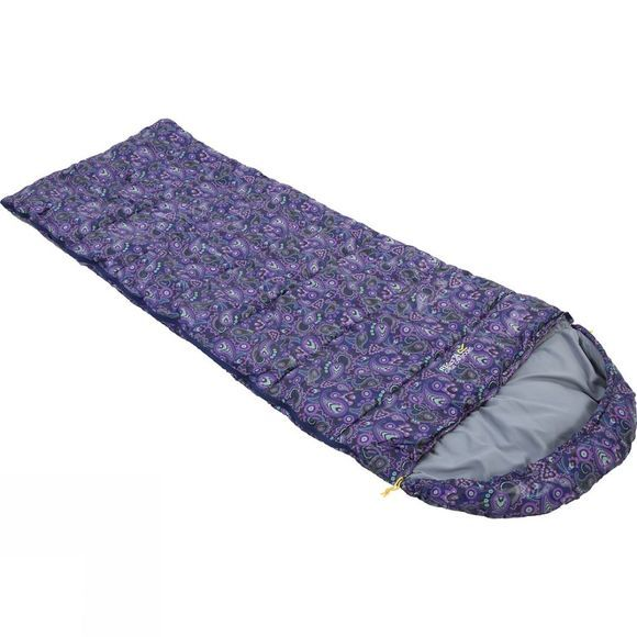 Hana 200 Sleeping Bag