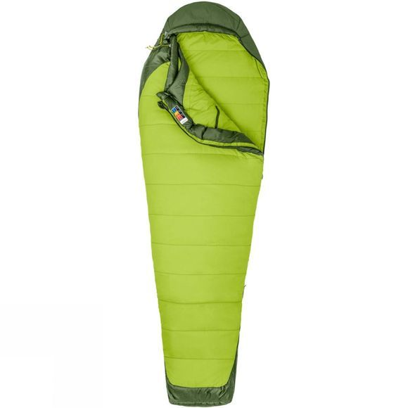 Trestles Elite 30 Long Sleeping Bag