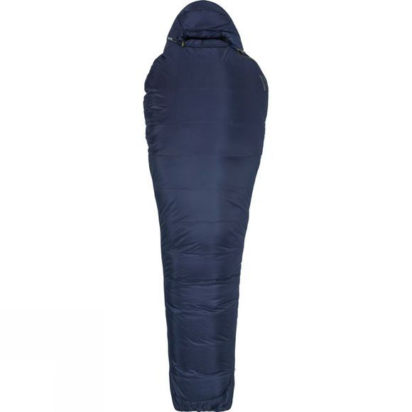 Mens Ultra Elite 30 Long Sleeping Bag