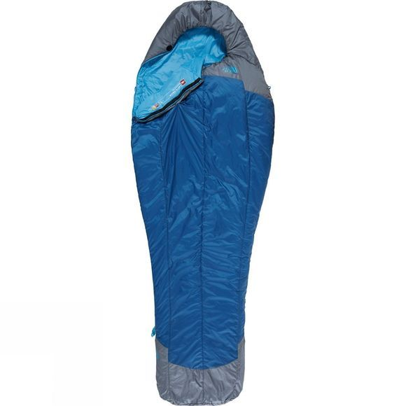 Cats Meow Regular Sleeping Bag