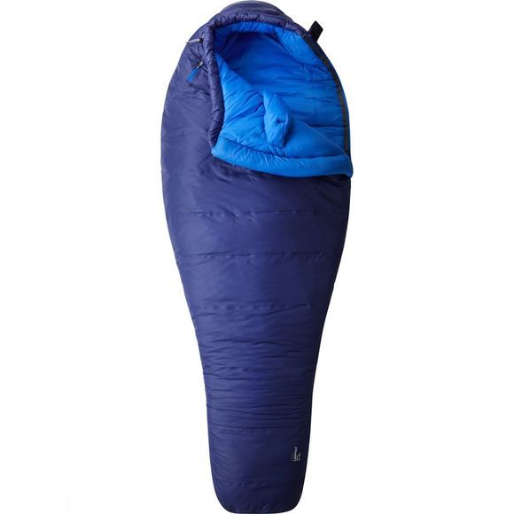 Lamina Z Torch Sleeping Bag Long