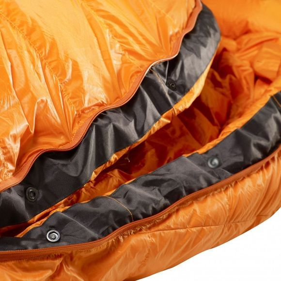 Polar -20 Regular Sleeping Bag