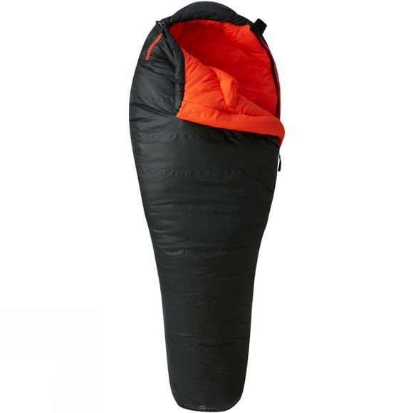 Lamina Z Bonfire Long Sleeping Bag