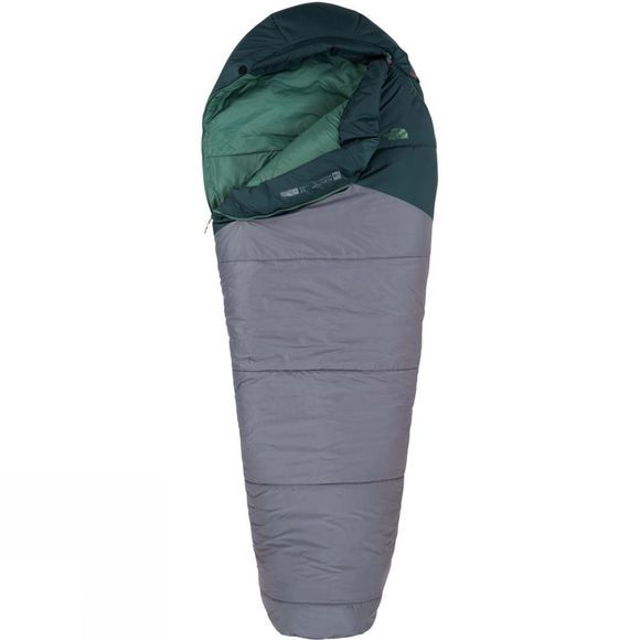 Aleutian Ultra Warm Long Sleeping Bag