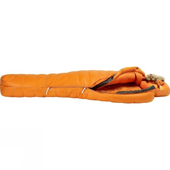 Polar -30 Regular Sleeping Bag