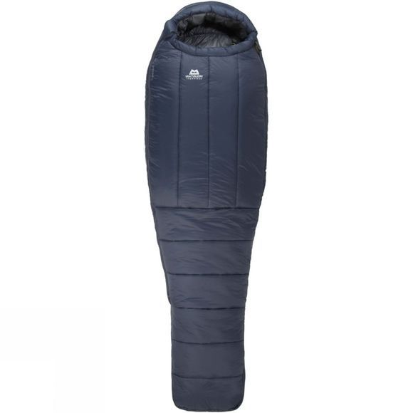 Aurora VI Sleeping Bag Long
