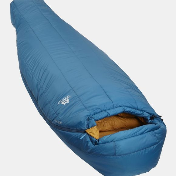 Womens Nova IV Sleeping Bag Regular