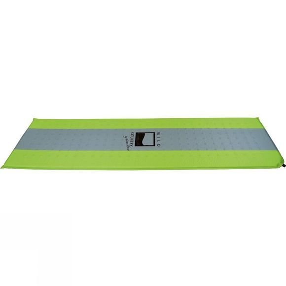 Wild Country Tents Matterhorn Standard Sleeping Mat No Colour