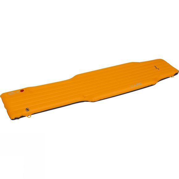 Light Pump Mat UL
