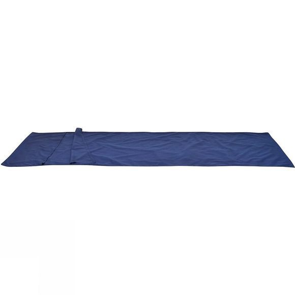 Wild Country Tents Envelope Sleeping Bag Liner No Colour