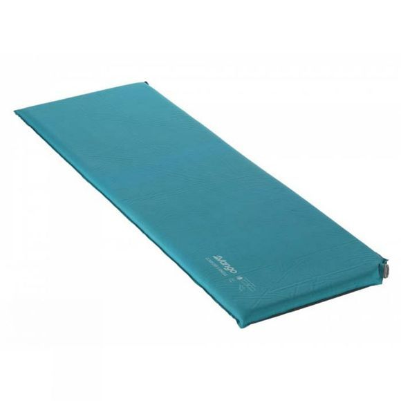 Comfort 5 Single Sleeping Mat