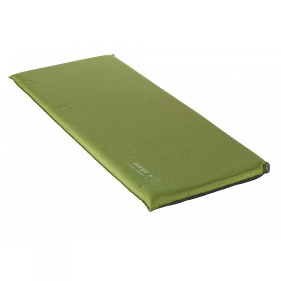 Vango Comfort 7.5 Grande Sleeping Mat Herbal