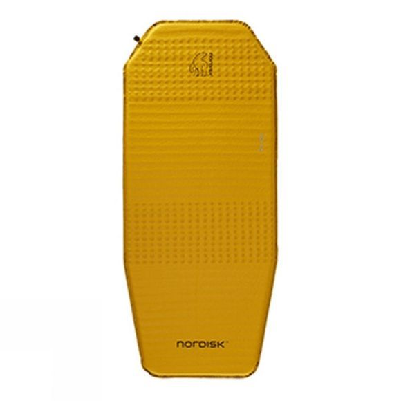 Nordisk Grip 2.5R Yellow