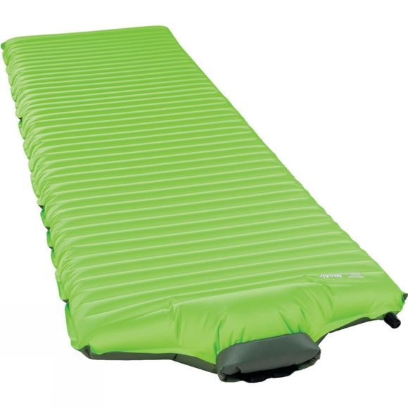 Therm-a-Rest Neo Air All Season SV Regulare Gecko
