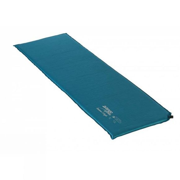 Vango Dreamer 3 Single Sleeping Mat Bondi Blue