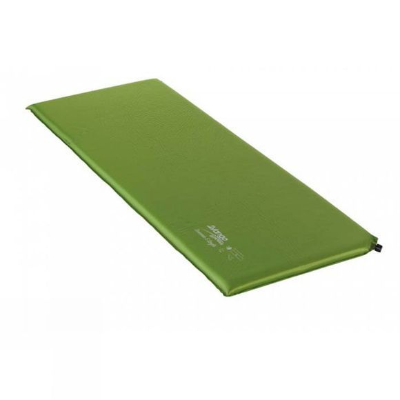 Vango Dreamer 5 Single Sleeping Mat Treetops
