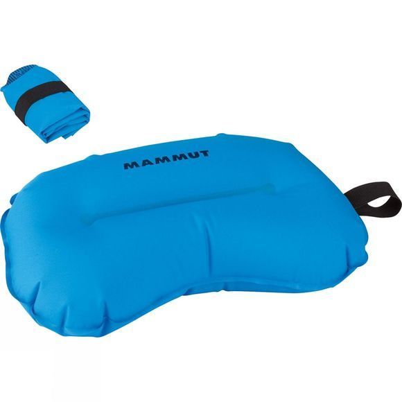 Mammut Air Pillow Imperial