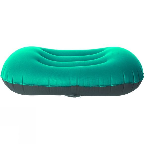 Aeros Ultralight Pillow Large