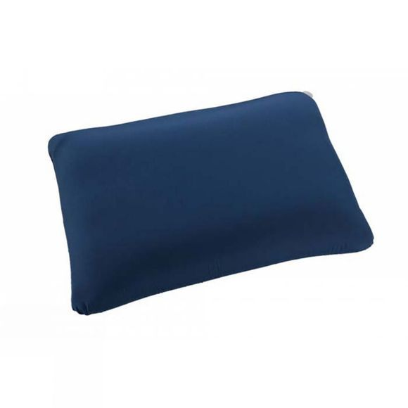 Shangri-La Memory Foam Pillow