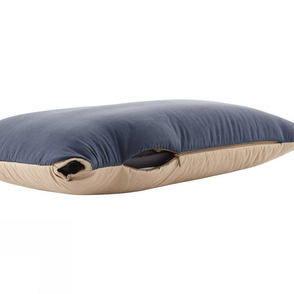 Outwell Conqueror Pillow Air Pillow Blue