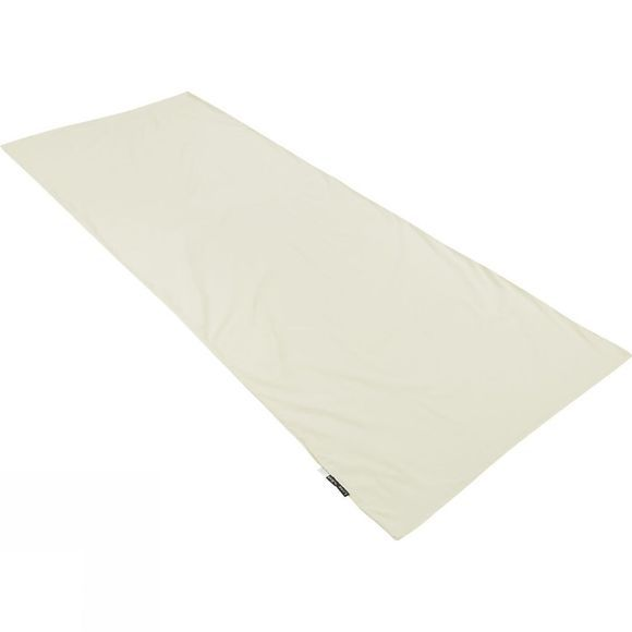 Cotton Sleeping Bag Liner Long