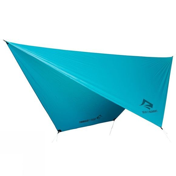 Sea to Summit Hammock Tarp Blue