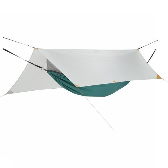 Therm-a-Rest Slacker Hammock House No Colour