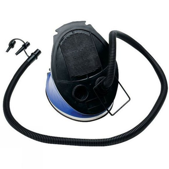3-Litre Foot Pump