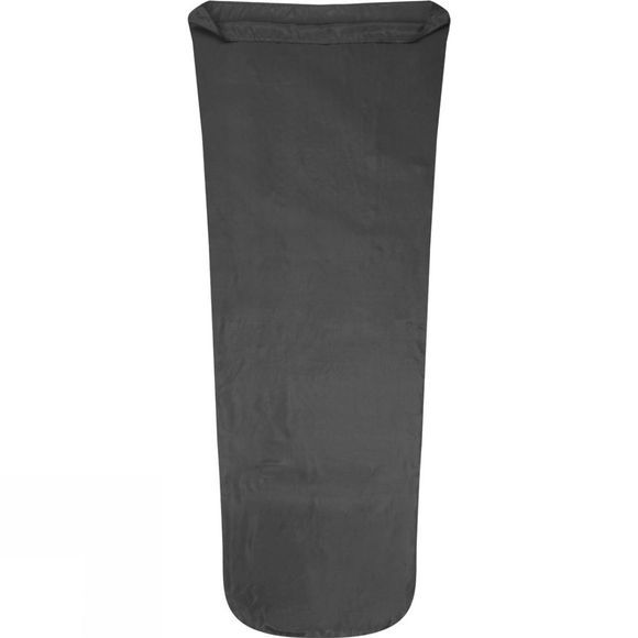 Rab Cotton Ascent Sleeping Bag Liner Slate