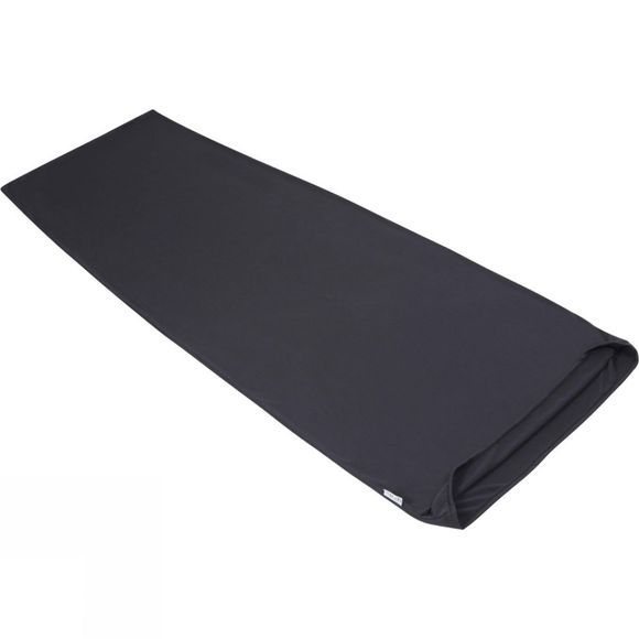 Rab Thermic Expedition Sleeping Bag Liner Ebony
