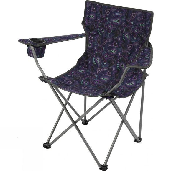 Regatta Isla Chair Paisley